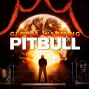 Album Global Warming