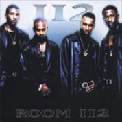 Album Room 112