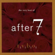 Album The Very Best Of After 7