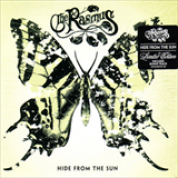 Album Hide From The Sun (Special Edition) - The Rasmus