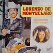 Album Chaparrita Pelo Largo