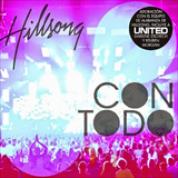 Album Con Todo - Hillsong United