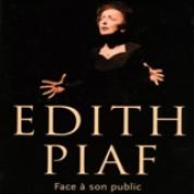 Album Face À Son Public