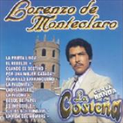 Album Con La Banda Costeña