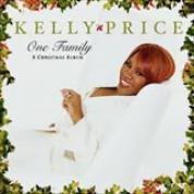 Album One Family - A Christmas Album