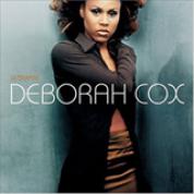 Album Ultimate Deborah Cox