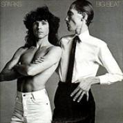 Album Big Beat - Sparks