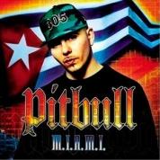 Album M.I.A.M.I