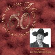 Album 50 Años Sony Music