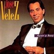 Album Ayer y Hoy