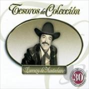 Album Tesoros De Colección