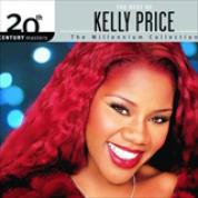 Album Kelly Deluxe Version