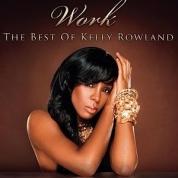 Album The Best Of The