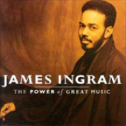 Album The Power Of Great Music