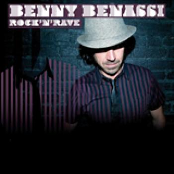 Album Rock 'N' Rave de Benny Benassi