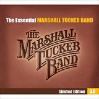 Album The Essential de The Marshall Tucker Band