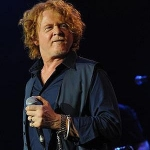Simply Red foto