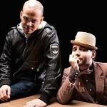 Calle 13 foto