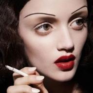 Edith Piaf foto