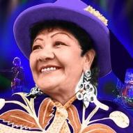 Pastorita Huaracina - Lyrics